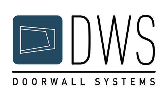 DoorWall Systems